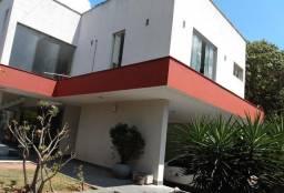 Título do anúncio: Casa com 4 dormitórios à venda, 400 m² por R$ 1.100.000,00 - Engenheiro Luciano Cavalcante