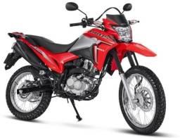 Título do anúncio: MOTO  NXR  BROS 160ESDD2020