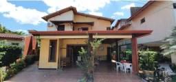Cond. Cidade Jardim 1 - 4 suítes, Augusto Montenegro