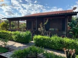 Casa em condomínio á venda, 05 quartos, Gravatá - PE Ref. 035