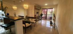 Título do anúncio: Apartamento 3 Quartos para Venda em Salvador, Imbuí, 3 dormitórios, 1 suíte, 2 banheiros,