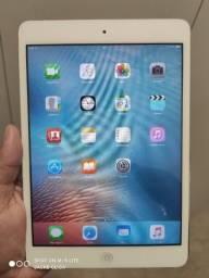 Título do anúncio: iPad mini