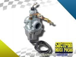 Carburador YBR 125 00-08 (276433)