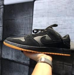 Título do anúncio: Nike Dunk Low Envio Imediato