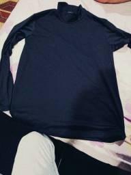Título do anúncio: Camisa UV elastano