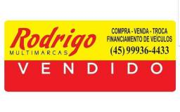 Título do anúncio: Honda HR-V EXL 1.8 FLEX AUTOMÁTICA. 13.000 KM. PERICIADA E CERTIFICADA - 2020. VENDIDO!!