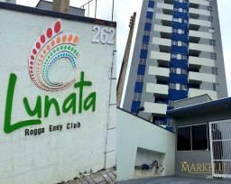 Apartamento à venda com 2 dormitórios em Centro, Penha cod:810