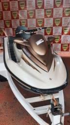 Título do anúncio: Jet Ski Seadoo 2004 , 3 Lugares !!!