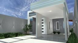 Casa linda no aquaville