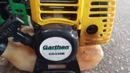 Roçadeira Garthen-CG330B