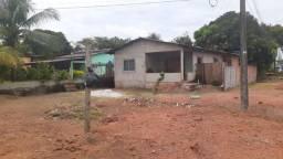 Título do anúncio: Casa de 2 quartos em Macapá