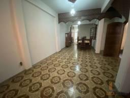 Título do anúncio: CONSELHEIRO LAFAIETE - Casa Padrão - São Sebastião