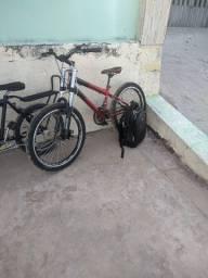 Vendo ou Troco essa bike