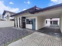 Título do anúncio: Casa residencial com 3 quartos para alugar por R$ 4800.00, 160.00 m2 - SANTO ANTONIO - JOI