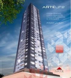 Título do anúncio: Apartamento Setor Universsitario