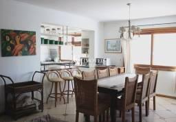 Título do anúncio: Apartamento com 3 dormitórios entre o mar e o Rio Mampituba