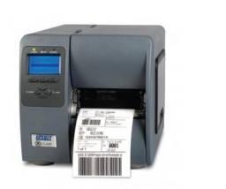 Máquina de Etiquetas - Allegro Flex 6.0 Industrial