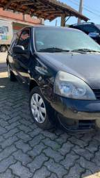 Título do anúncio: Renault Clio 2P Flex