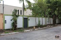 Título do anúncio: CUIABá - Casa Padrão - Santa Cruz