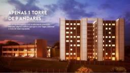 Apartamento 2 Quartos Bairro - Jaraguá