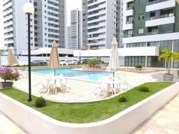 Apartamento / Caruaru / Indianópolis