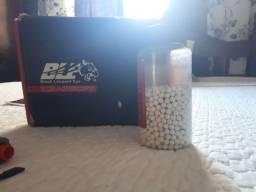 Linda green gás a venda modelo BLE-001 ALPHA