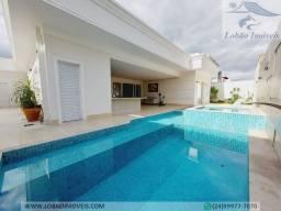 Venda ou locação - Linda casa mobiliada no condomínio Limeira Tênis Club em Resende RJ.