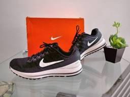 Tênis Nike Air Zoom Vomero 13 Original tênis barato