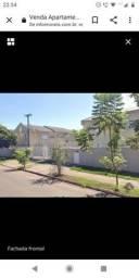 Título do anúncio: Apartamento vilas boas Ac/trocas