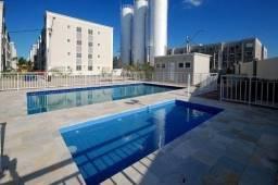 Título do anúncio: Apartamento para alugar 2 quartos São José do Barreto MRV - Condomínio Mar da Irlanda