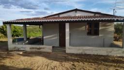 Título do anúncio: Fazenda/Sítio/Chácara para venda com 200 metros quadrados com 3 quartos