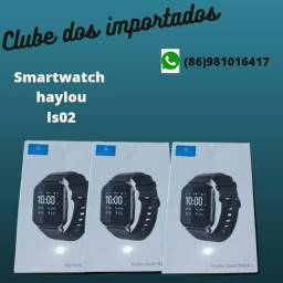 Haylou ls02