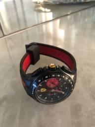 Título do anúncio: Relógio Ferrari