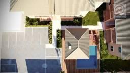 Apartamento à venda, 100 m² por R$ 530.000,00 - Alto do Mundaí - Porto Seguro/BA