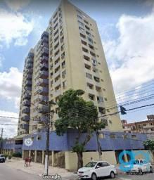 Cobertura duplex perto da Praça Batista Campos com 4 quartos e 2 vagas