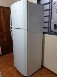 Vendo Refrigerador Bosh