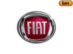 Título do anúncio: Fiat Grand siena 2015 1.4 mpi attractive 8v flex 4p manual
