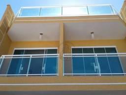 Título do anúncio: Saquarema - Casa Padrão - Boqueirão