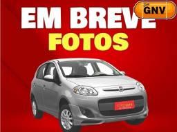 Fiat Palio 2013 1.0 mpi attractive 8v flex 4p manual