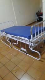 Cama hospitalar semi nova