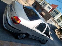 Fiat Siena 2006/2007