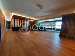 Título do anúncio: Apartamento à venda, 4 quartos, 3 suítes, 3 vagas, Luxemburgo - Belo Horizonte/MG