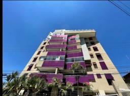 Título do anúncio: Excelente opção de 3 quartos, suite, garagem, elevador, area de lazer completa