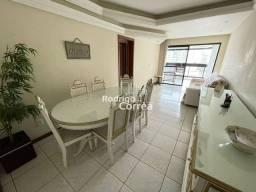 Título do anúncio: Apartamento para venda tem 104 metros quadrados com 3 quartos em Bento Ferreira - Vitória