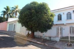 Título do anúncio: CUIABá - Casa Comercial - Santa Cruz