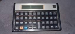 Título do anúncio: Calculadora  HP 12C  R$ 250,00