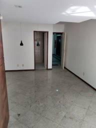 Título do anúncio: Apartamento para aluguel possui 70 metros quadrados com 3 quartos em Candeal - Salvador -