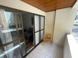 Título do anúncio: Apartamento com 4 dormitórios à venda, 96 m² por R$ 330.000,00 - Alto da Glória - Goiânia/