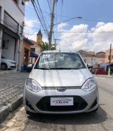 Ford Fiesta SE 1.0 - 2014 -Financiamento Sem Entrada