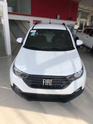 Título do anúncio: Fiat Strada Freedon 2022 zero km